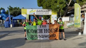 Gargano-Running-Week