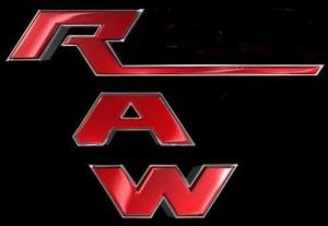 RAW – Race Around Wicklow