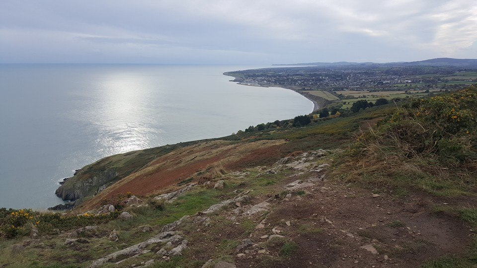 cliff-walk-bray1