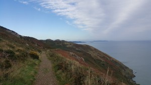 cliff-walk-bray2