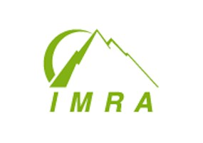 Wicklow Way Relay - IMRA