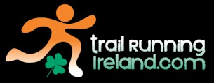 Trail running Ireland
