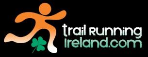Trail running Ireland