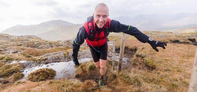 BEST TRAIL RUNNING EVENTS IN IRELAND Trail running Ireland